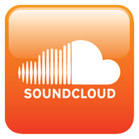 Chris Eaton on SoundCloud